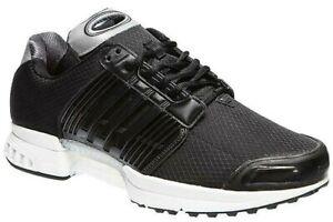 adidas climacool scarpe