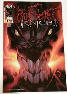 Butcher-Knight-1-Top-Cow-2000
