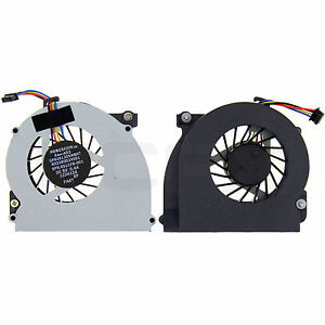 ORIGINAL-HP-ELITEBOOK-2560-2560P-VENTILADOR-DE-LA-CPU-DEL-ORDENADOR-PORTATIL