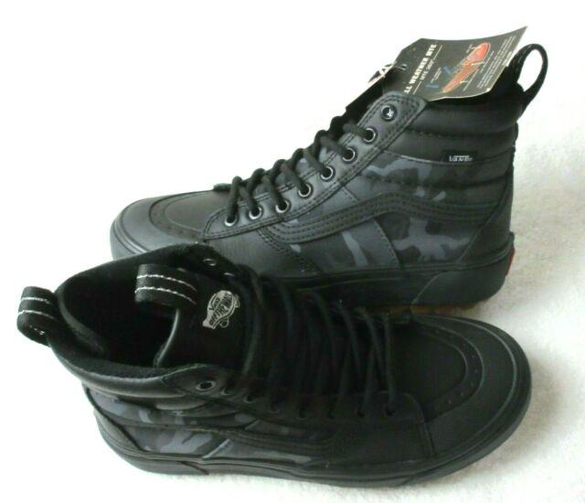 vans sk8 hi mte 2 0 dx vn0a4p3itul woodland camo men shoe sneaker 41 8 5 for sale online ebay vans sk8 hi mte 2 0 dx vn0a4p3itul woodland camo men shoe sneaker 41 8 5