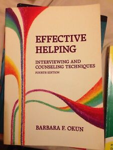 Effective-Helping-Interviewing-and-Counseling-Techniques-by-Barbara-F-Okun-Pa