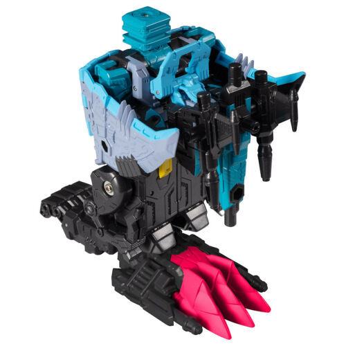 Takara Tomy Transformers GENERATION SELECTS Seacons Seawing Japan version