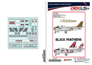 1-144-Avon-Sabre-RAAF-Marksmen-Black-Panther-Aero-Teams-DEKL-039-s-II