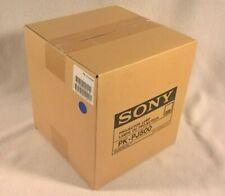Original Sony Pk Pj500 Projector Bulb Amp Housing 180 Day Warranty
