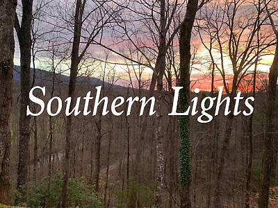 Southern Lights and More