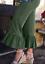 Matilda-Jane-Boldly-Go-Big-Ruffles-Pants-Womens-XS-S-M-L-XL-New-Small-Large-New thumbnail 1
