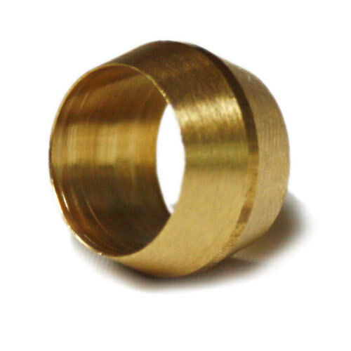 en nylon noir fond Clamps Heavy Duty Spring Clamps Pour ESUMIC ® 10PCS 3 in environ 7.62 cm