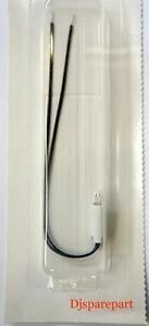 Technics target light bulb lamp SL1200 SL1210 MK2 MK3 MK5 MK6 turntable part new
