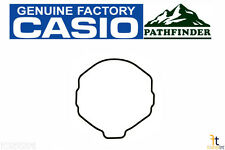 CASIO Pathfinder SPF-40 Original Gasket Case Back O-Ring SPF-40S SPF-40T