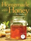 Homemade with Honey by Sue Doeden (Paperback, 2015)