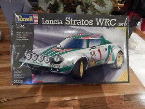 Revell-1-24-lancia-Stratos-WRC-1977-alitalia