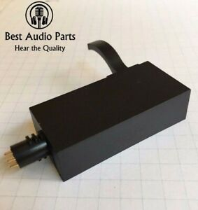 Details about Best Audio XA Headshell for Acoustic Research AR XA and XB  Turntables