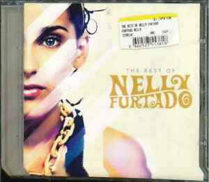 Nelly-Furtado-peut-proposer-034-THE-BEST-OF-034-CD-Album
