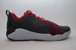 41723e222374bd Nike Jordan 23 Breakout Men s Size 8.5-12 New in Box NO Top Lid ...