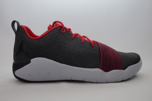 122b099c405f Nike Jordan 23 Breakout Men s Size 8.5-12 New in Box NO Top Lid 881449