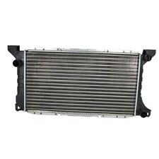 Radiador, motor refrigeración thermotec d7g013tt