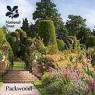 Packwood House, Warwickshire: National Trust Guidebook by National Trust, Andrew Barber (Paperback, 2015)