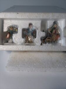 Dept-56-Dickens-Village-Come-Into-The-Inn-55603-Never-Displayed