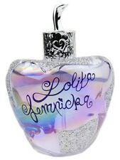 Lolita Lempicka MIDNIGHT MINUIT SONNE Perfume 3.4 oz EAU DE 3.3 TESTER