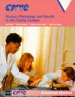 Human Physiology and Health in the Caring Context by Sue Ford, Eileen Asiedu-Addo, Ann Richards, Anna Maidwell (Paperback, 1995)