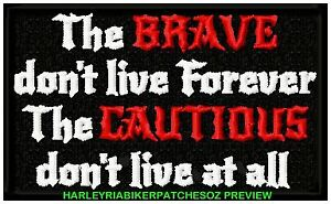 THE-BRAVE-THE-CAUTIOUS-EMBROIDERED-BIKER-PATCH