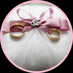 Tortenaufleger essbar Fondant rund 20cm durchmesser Hochzeit