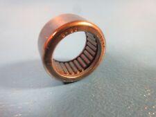 Torrington B208 Needle Roller Bearing THK, Koyo, Timken, INA