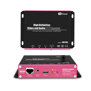 H-264-HDMI-Video-Streaming-Encoder-Video-Converter-Live-Broadcast-OSD-Rolling