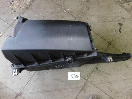SL r129 ORIGINALE Filtro dell/'aria riquadro 1040900501 INSERTO FILTRO 0030947304