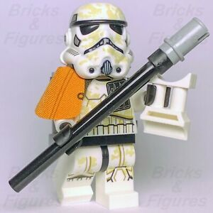 New-Star-Wars-LEGO-Imperial-Sandtrooper-Captain-Trooper-Minifigure-from-75228