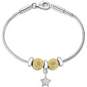Bracciale-donna-gioielli-Morellato-SAFZ131