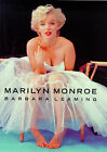 Marilyn Monroe: A Biography by Barbara Leaming (Hardback, 1998)