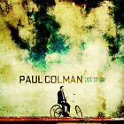 Let It Go by Paul Colman (CD, Mar-2005, Inpop Records)