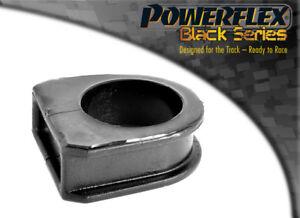 SEAT-LEON-CUPRA-R-99-05-PFF85-416BLK-POWERFLEX-BLACK-STEERING-RACK-MOUNT-BUSH