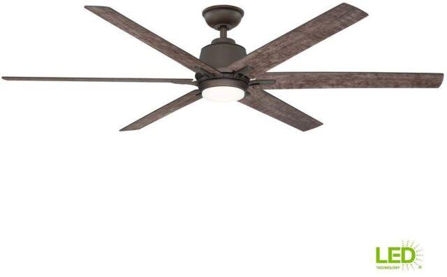 Uc7067rye Ceiling Fan Remote