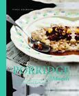 Porridge von Viola Adamsson (2015, Gebundene Ausgabe)