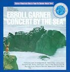 Concert by the Sea by Erroll Garner (CD, Mar-2001, Columbia (USA))