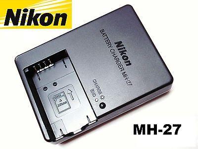 Genuine Original Nikon EN-EL20 Battery for Coolpix A J1 J2 J3 S1 AW1