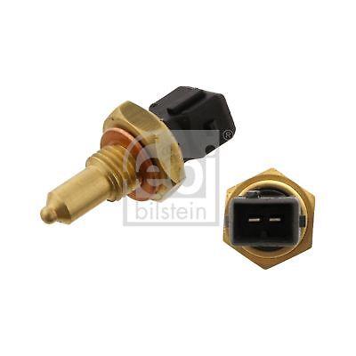 Temperature Sensor Replacement Part Fit BMW 1 Series E87 2003-2012 Coolant