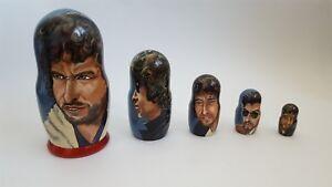 Bob-Dylan-Set-of-Nesting-Russian-Dolls-True-Collector-Item