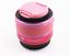 1-Nikkor-10-30mm-f-3-5-5-6-VR-Lens-for-Nikon-1-V1-V2-S1-S2-J1-J2-J3-J4-J5 Indexbild 12