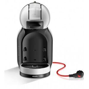 Krups-KP123B-Nescafe-Dolce-Gusto-Kaffeekapselmaschine-Kaffeemaschine
