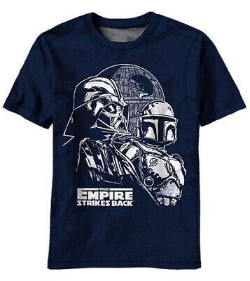 Darth Vader Close Up Star Wars Hoodie