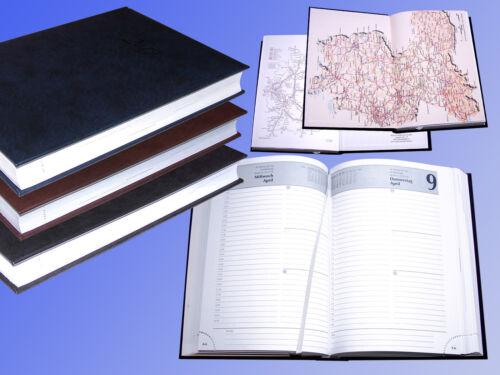 Kalender 2019 Buchkalender Taschenkalender Chef Termin Planer Kalender Organizer