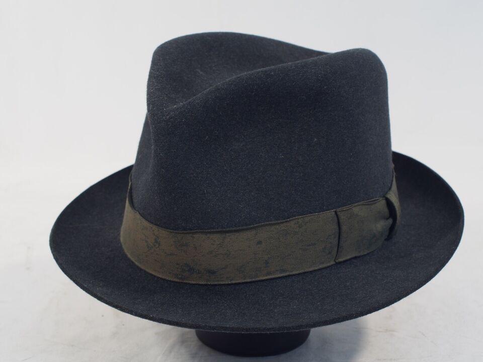 Hat, Hardy Brothers, str. 55 cm