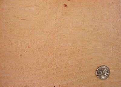 Teak/Boards Lumber 1/2 Surface 4 Sides 12 by WOODNSHOP Teak 1 ...