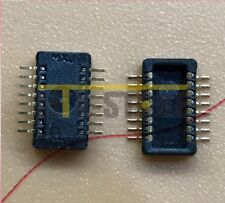 5pcs 55560 0168 555600168 Molex Connector 05mm Pitch 16pin Double Row Best