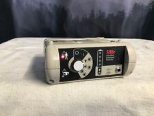 Automedx Save E10478 Simplified Automated Portable Ventilator 600 X 10