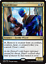 MTG-War-of-Spark-WAR-All-Cards-001-to-264 thumbnail 220