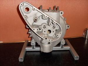 motor cycle bsa gold star m20b31b33 etc engine stand - Sheffield, United Kingdom - motor cycle bsa gold star m20b31b33 etc engine stand - Sheffield, United Kingdom